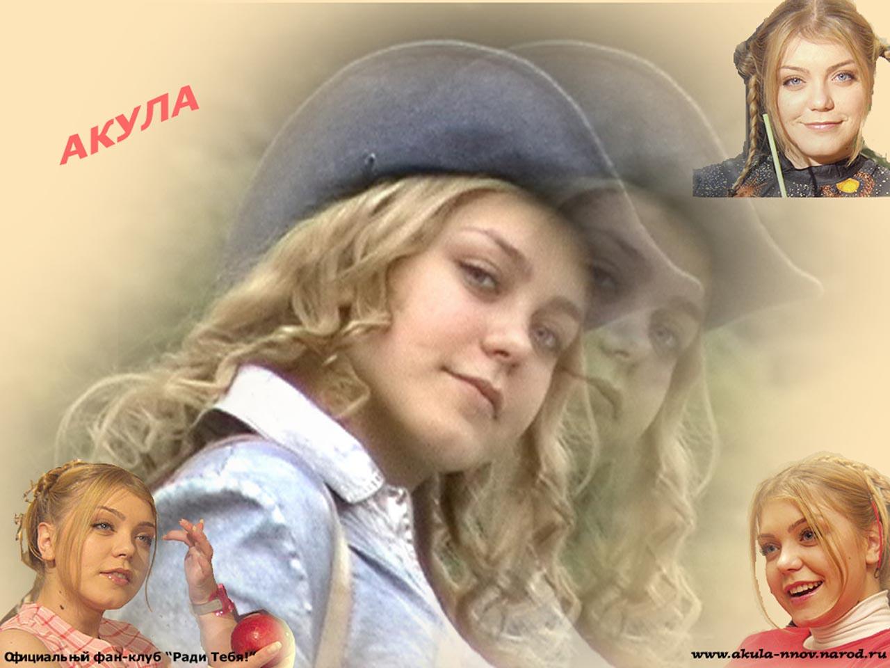 Фото звезд эстрады россии 15 фотография